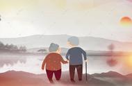 养老保险、让生活更美好