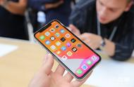 """iPhone 11""""白捡""""指南!全网购买渠道大汇总,看完感觉肾保住了"""