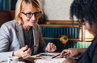 创业融资失败原因有哪些?给创业者三点建议_网上赚钱揭秘