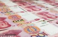 退休3年后被揪!广西一国企原总经理被控侵吞国有资产达1300余万