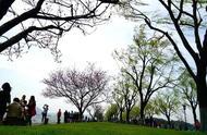 浙江中秋节赏月最佳地,就在这十大地方