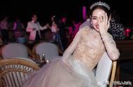 向太拍下古董王冠送郭碧婷,订婚戒光是裸钻就价值八百万