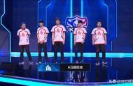 王者荣耀:AG超玩会终结26连败,上演极限翻盘,鏖战五局战胜XQ