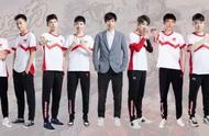 kpl首周总结:estar、AG超玩会、QGhappy三支队伍成夺冠热门