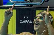 为什么俄罗斯不参加世锦赛花样游泳