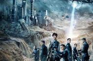 电影《上海堡垒》导演发文道歉:作为导演,有不可推卸的责任