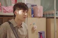 《亲爱的,热爱的》:郑辉闯进佟年宿舍表白,他这种凤凰男真可怕