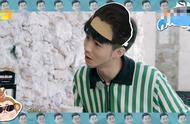 杨紫、王俊凯、秦海璐轮番模仿黄晓明语录,比网友的表情包还精彩