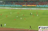国奥完败越南队:中国球员4次被对方小将戏耍实属罕见