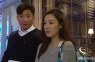 TVB新剧《金宵大厦》开播,看完前两集感觉如何?