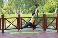 一直练瑜伽的人,在停止练瑜伽之后,身体会发生什么变化?