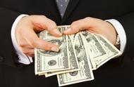 增幅高达104%!因为贸易摩擦 美国企业10月支付的关税创纪录新高