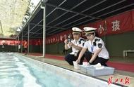 武汉19家游泳池水质不达标,尿素、余氯浓度、细菌总数不合格是主因