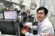 中国首款人造肉月饼,将于9月面试,上海市民率先品尝