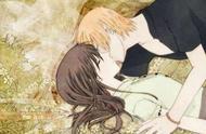 心理测试:你更喜欢哪一种接吻方式?测男人最忘不了你的啥魅力