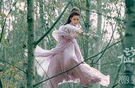 《诛仙》李沁戏份减少,主角沦为配角,成史上最惨女主?