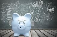 什么是期货???期货和股票,基金有什么区别?