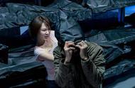 看完《沉默的证人》,再不怕杨紫被家暴,能打一圈韩商言带俩邓伦