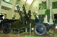 山东蒙阴:原本生产高射炮和高射机枪,为何转产100万辆自行车