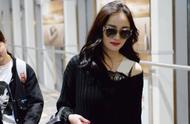 美快时尚品牌Forever21曝准备破产,创始人曾为服务生