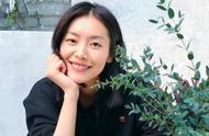 Coach疑回应刘雯1.6亿解约金一事:尊重且不会索赔
