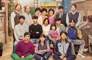 沈月否认出演中国版请回答1988,对于这部翻拍剧,你怎么看?