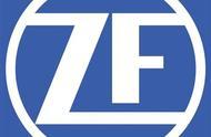 全球最知名的六大变速箱企业,实至名归!