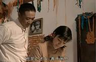 亮剑:相比田雨,张白鹿更懂李云龙,但最后为何没有得逞呢?