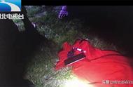 痛心!水库发生溺水事故,两名大学生溺亡