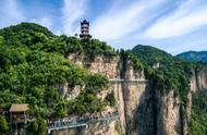 旅游资源相差不多,河南旅游一年收入为什么比山东少了2341亿?