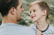 《放学后》:敢于向孩子道歉的父母,是孩子一生的幸运