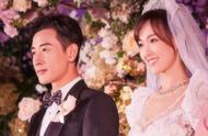 唐嫣自曝结婚后想让罗晋养她但爸妈的话让他改变了选择