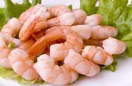 继人造肉之后,人造虾又来了!请问:有真肉,我们为什么要吃假