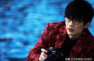 许嵩否认与刘美麟恋情!称只是师徒,网友:辟谣太快就像龙卷风