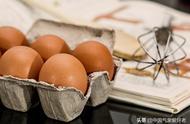 """鸡蛋涨价明显,网友直呼""""不敢买""""!数据分析:高温天气是元凶"""
