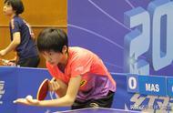 陈熠单双打两分,国乒3-0横扫韩国队,夺得亚洲青少年锦标赛首冠