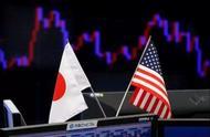日美贸易谈判:安倍的底牌与川普的胜算