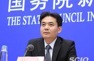 国务院港澳办新闻发言人介绍对香港当前局势的立场和看法