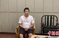 被贴罚单后心生不满,男子在朋友圈辱骂交警被拘10天