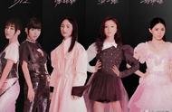 《明日之子》总决赛:张钰琪成最强厂牌,凭啥实至名归?