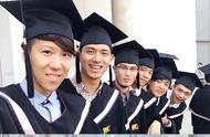 #李现大学时期照片#真的是又土又帅啊!!哈哈哈哈哈 