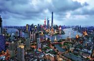2019这个信号点出来,就可以偷偷在上海买房了_网赚新闻网