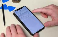 苹果采取新措施阻挠第三方换iPhone电池,但好像没什么影响