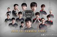 Clever change Lu Youji effect, RNG has Jing to not