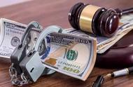 民间借贷涉嫌刑事犯罪的,担保人还需要承担责任吗?