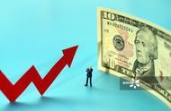 前美储主席警告,美财政赤字创单月历史新高,都归功于特朗普好政策