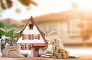 什么是投资连结保险有哪些保障功能