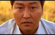 《杀人回忆》连环杀人案原型凶手被抓!但公诉期结束无法判刑