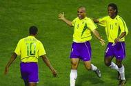 世界杯扩军以来,哪支冠军球队最具统治力?3R巴西?传控西班牙?