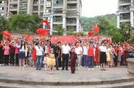 我的中国心 请在世界各地为祖国歌唱~青田人网络拉歌活动征集令